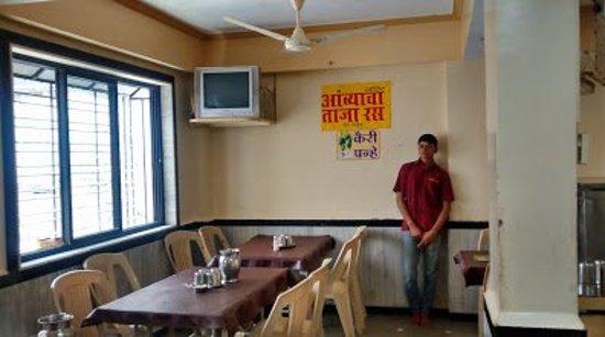 Sinnar, India: unnamed1_large.jpg