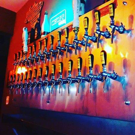 Sumerio Cervejas Especiais