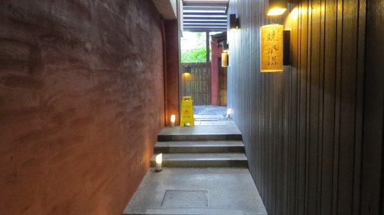 jiaoxi the riverside 55 1 4 0 prices hotel reviews rh tripadvisor com