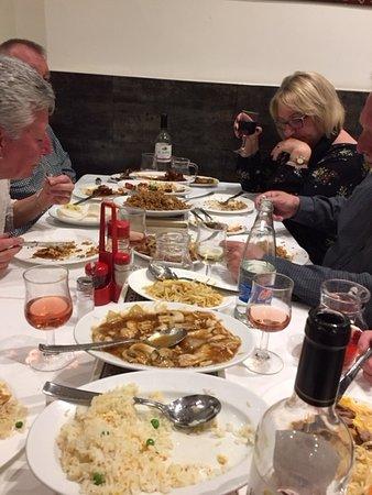 Restaurante pato laqueado en benidorm con cocina china - Restaurante pato laqueado ...