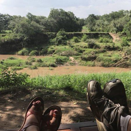 Fig Tree Camp: photo1.jpg