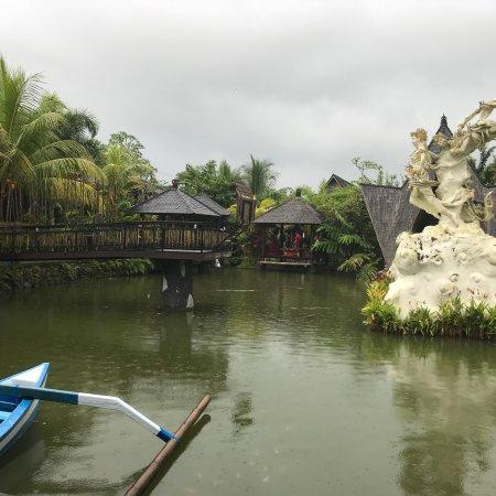 Baturiti, Indonesia: photo4.jpg
