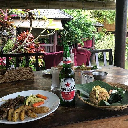 Baturiti, Indonesia: photo9.jpg