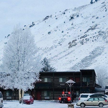 The Lexington at Jackson Hole: photo0.jpg
