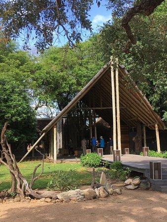 Foto Timbavati Private Nature Reserve