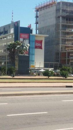 Ibis Montevideo : 20171225_095129_large.jpg