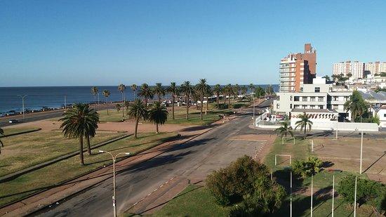 Ibis Montevideo : 20171225_070305_large.jpg