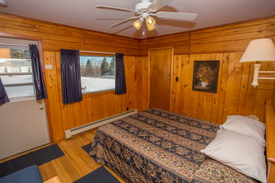 grand marais single guys 60+ items  your best source for grand marais, mn homes for sale, property photos, single family homes and more.