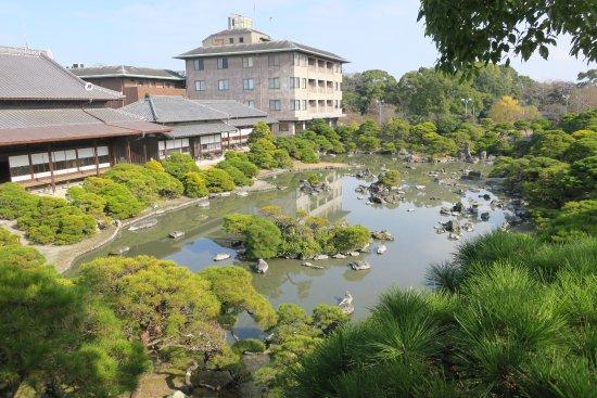 Yanagawa Ohana