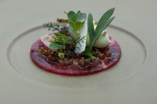 Cucina del mondo, Heerlen - Restaurant Bewertungen, Telefonnummer ...