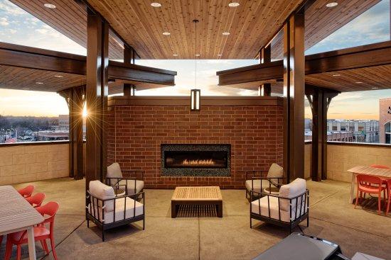 Boise Hotel And Conference Center Tripadvisor