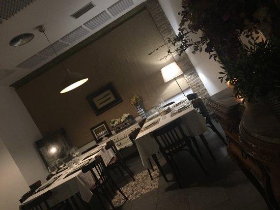 Picture of restaurante la fitorra valencia - Restaurante copenhagen valencia ...