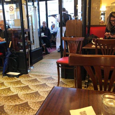 Café de Flore : photo0.jpg