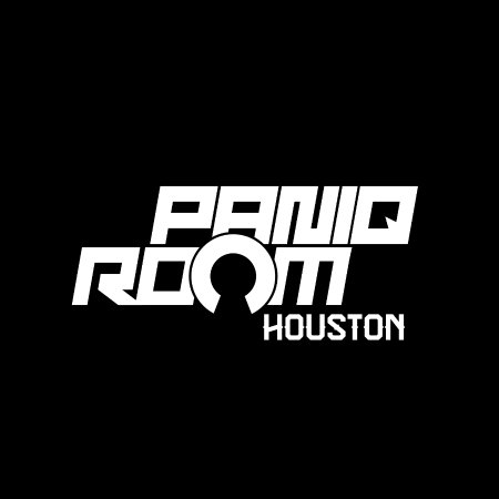 PanIQ Escape Room Houston