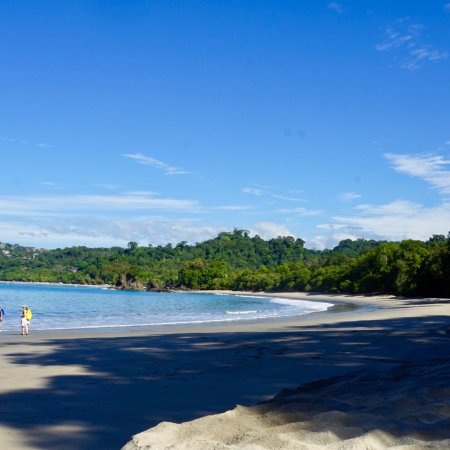 Playa Manuel Antonio: photo6.jpg