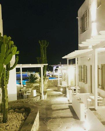 Damianos Hotel: _20180117_152833_large.jpg