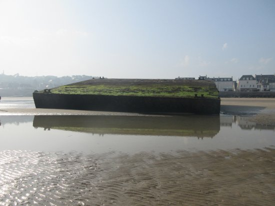 Basse-Normandie Picture