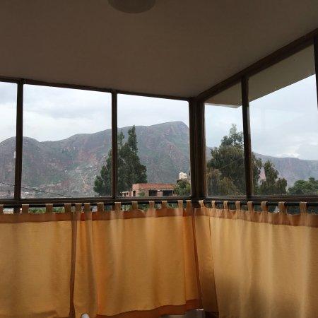 Amaru Valle Hotel: photo1.jpg