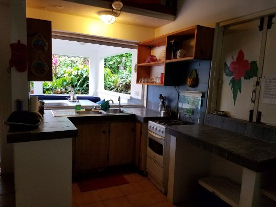 Marigot, Dominika: 20180113_162832_large.jpg