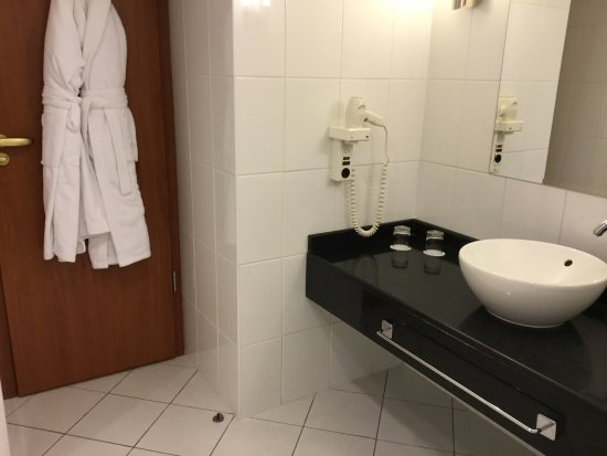 Holiday Inn Moscow Sokolniki : photo5.jpg