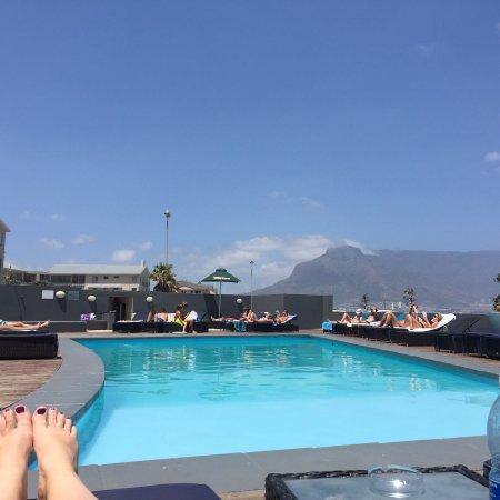 Lagoon Beach Hotel & Spa: photo2.jpg