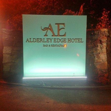 Alderley Edge, UK: photo1.jpg