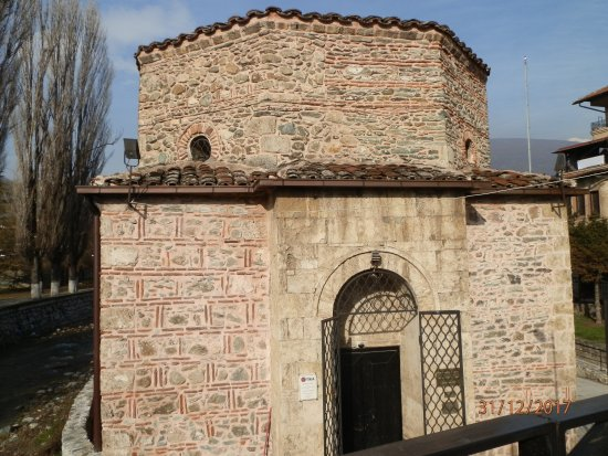 What to do and see in Tetovo, Republic of Macedonia: The Best Places and Tips