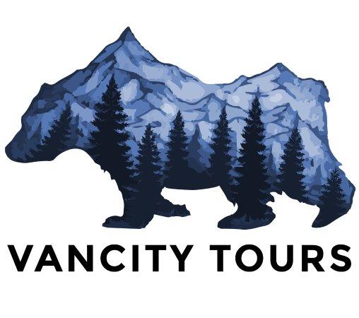 Vancity Tours