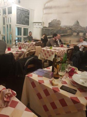 Antica Trattoria al Gallinaccio: TA_IMG_20180117_214128_large.jpg