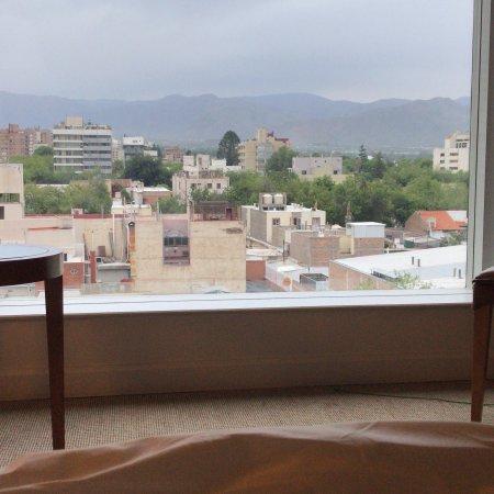Park Hyatt Mendoza: photo0.jpg
