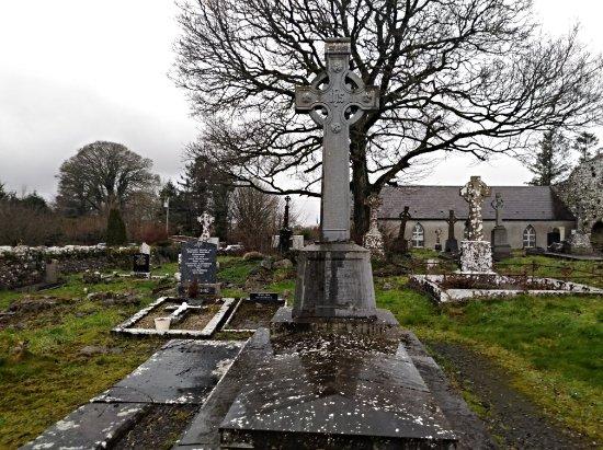 Foxford, Ireland: IMG_20180117_152359_large.jpg