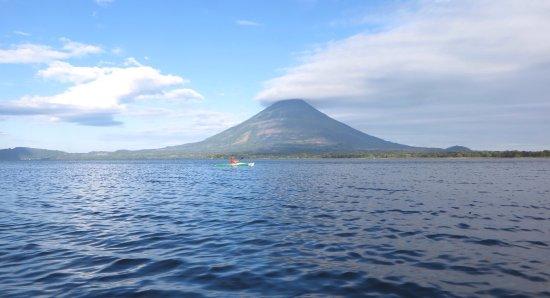 Santa Cruz, Nicaragua: photo4.jpg
