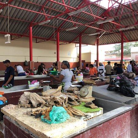Mercado municipal mindelo, sao vicente: photo1.jpg