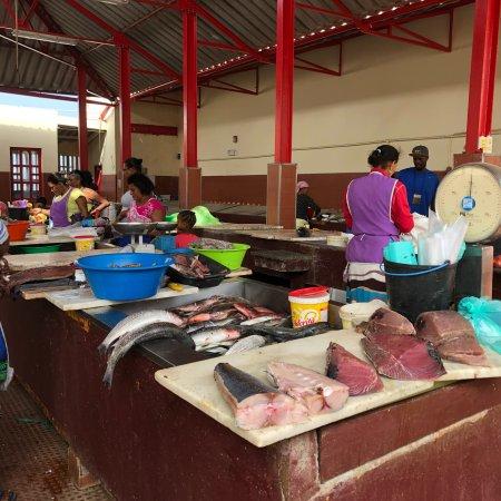 Mercado municipal mindelo, sao vicente: photo2.jpg