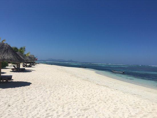 Viwa Island Resort Φωτογραφία