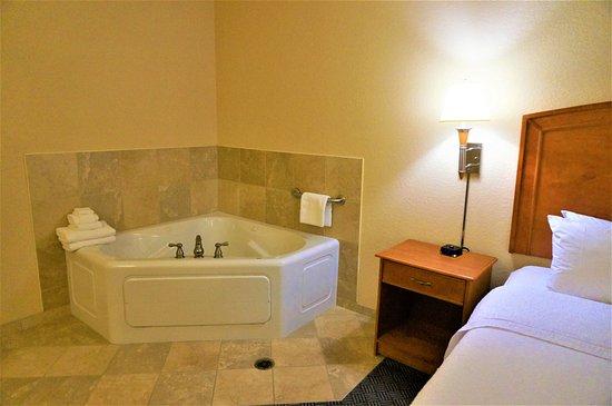 Hampton Inn Grand Island 109 1 2 4 Updated 2018 Prices Hotel Reviews Ne Tripadvisor