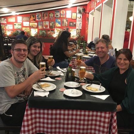 Photo0jpg Foto De Mercearia Anos 30 Curitiba Tripadvisor
