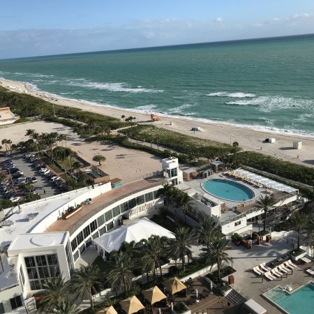 Miami Beach Hotel Package Deals