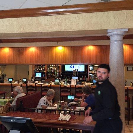 Olive Garden Palm Desert 72225 Highway 111 Menu Prices Restaurant Reviews Tripadvisor