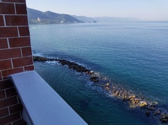 Costa Sur Resort & Spa: 20180108_093703_large.jpg