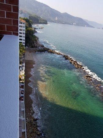 Costa Sur Resort & Spa: 20180114_102145_large.jpg