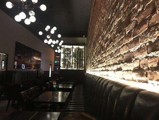 Wreckless, Fullerton - Restaurant Reviews, Phone Number