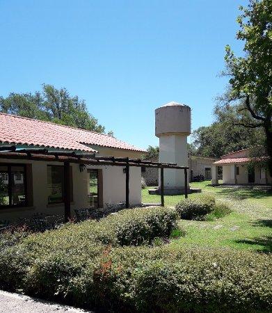 Villa del Totoral, Argentina: 20180115_135434_large.jpg