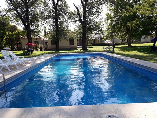 Villa del Totoral, Argentina: IMG_20180116_195851_123_large.jpg