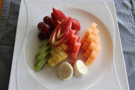 Serendib Bed & Breakfast Εικόνα