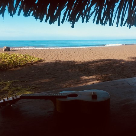 Playa Hermosa, Costa Rica: photo0.jpg