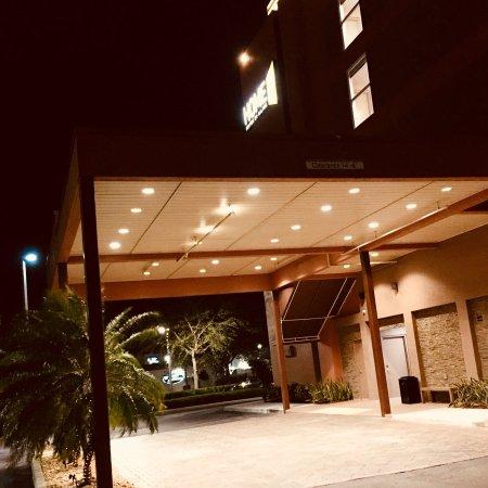 Home2 Suites by Hilton Florida City