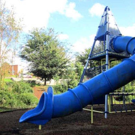 Neerim South Playground