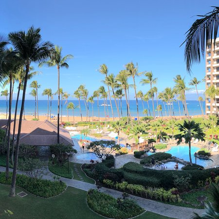 Kaanapali Alii: photo0.jpg