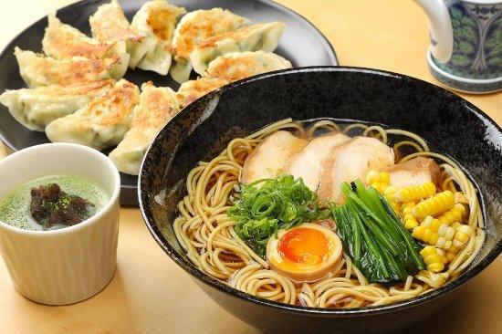 Halal Japanese Cooking